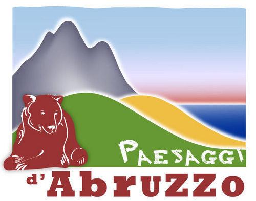 Interview on Paesaggi d'Abruzzo